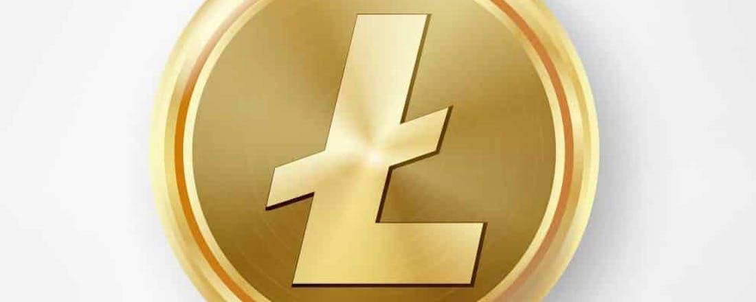 investeren in litecoin