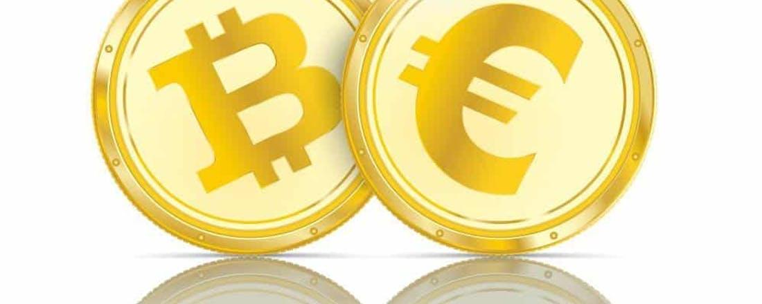 Wat kan ik betalen met bitcoins to dollars betting tips horses today