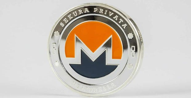monero wallets
