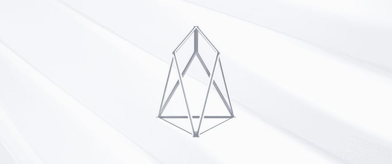 eos scatter