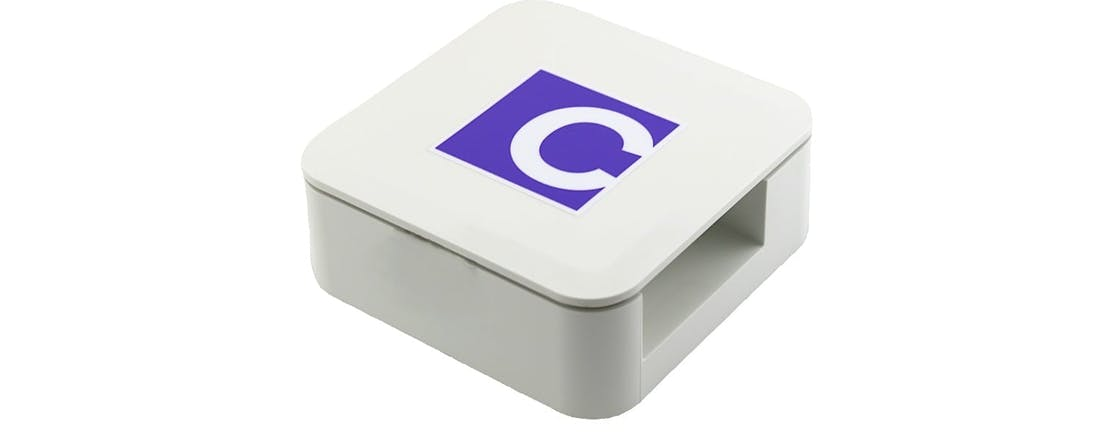 Casa Lightning Network Node