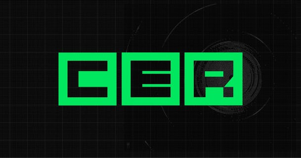 cer crypto exchange ratings