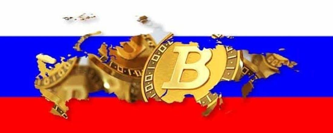 rusland bitcoin