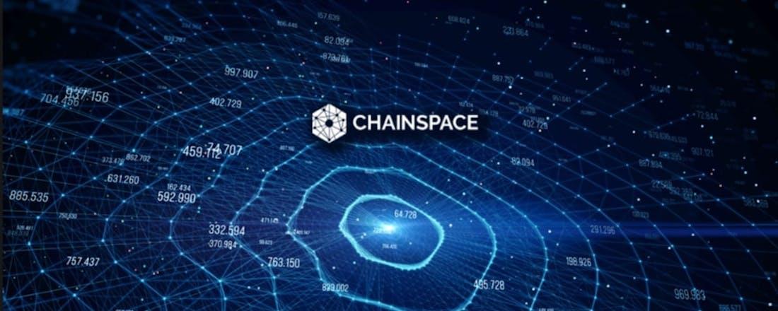 chainspace