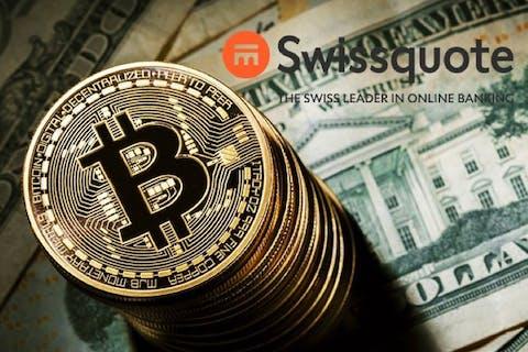 swissquote crypto trading bank