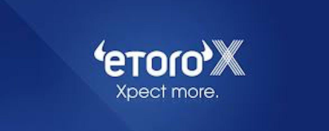 etorox exchange