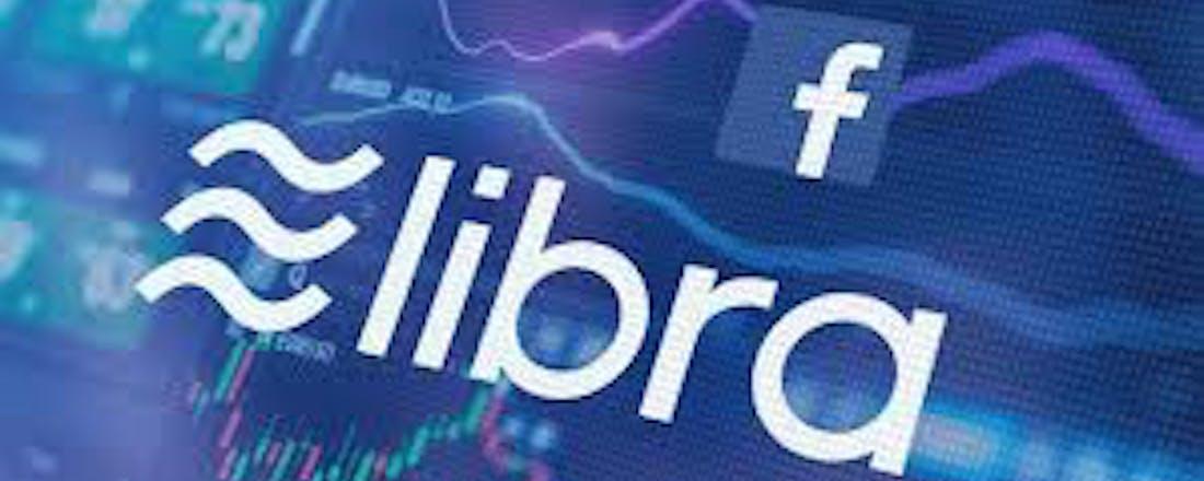 libra blockchain coin
