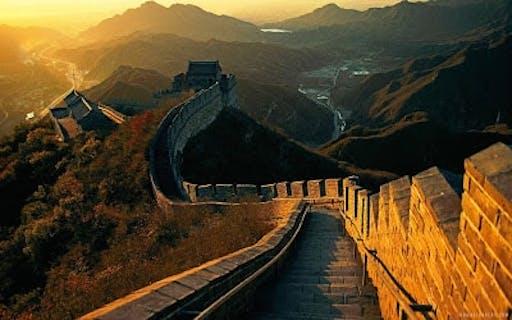 chinese economische problemen