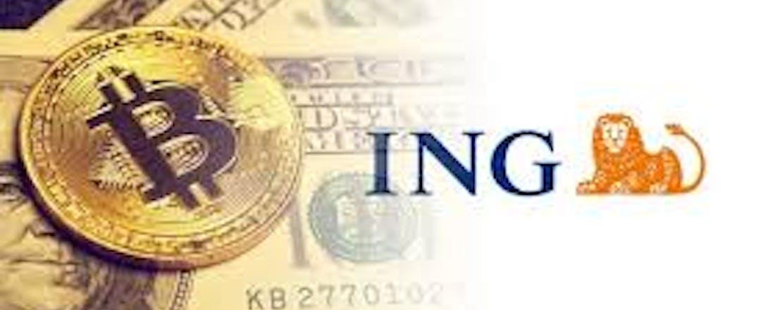 bitcoin kopen ing
