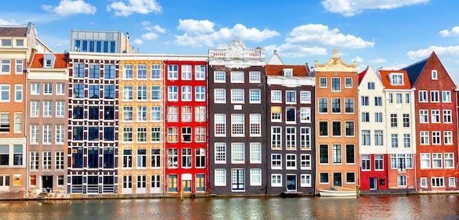 nederlandse huizenmarkt bubbel