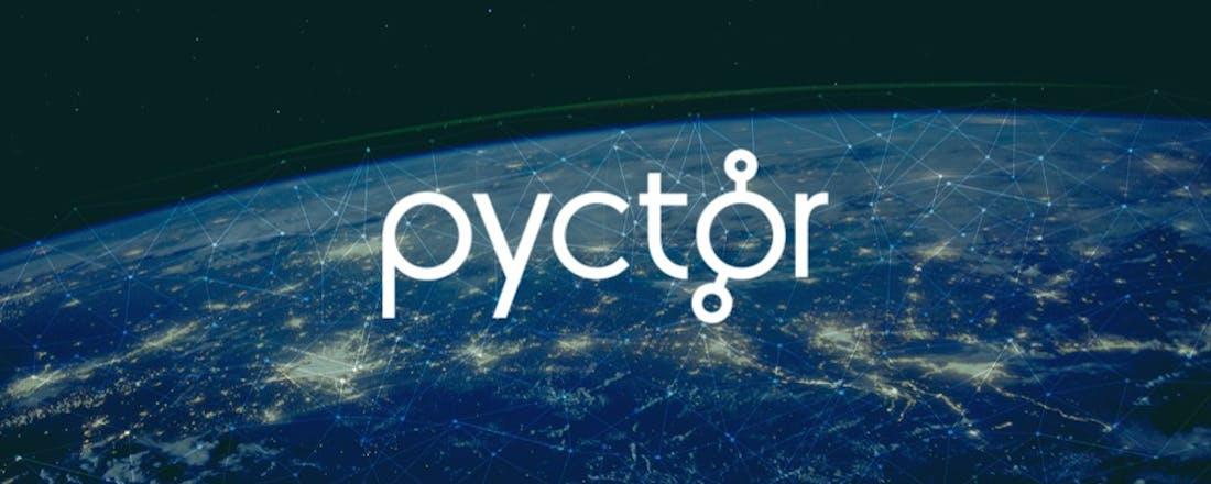 pyctor