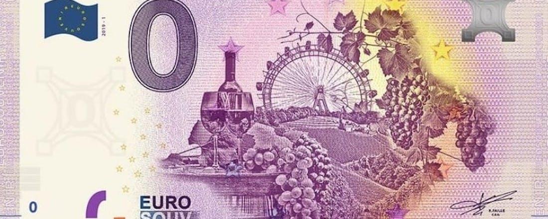 btc euro